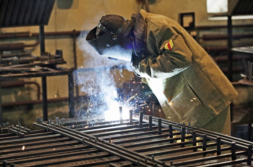 mig_welding_lattice